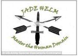Jade Helm training Amerika