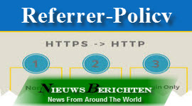 referrer-policy