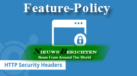 Feature-Policy