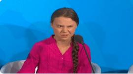 Greta,Thunberg